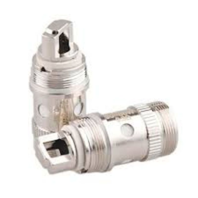 Replacement-Atomizer