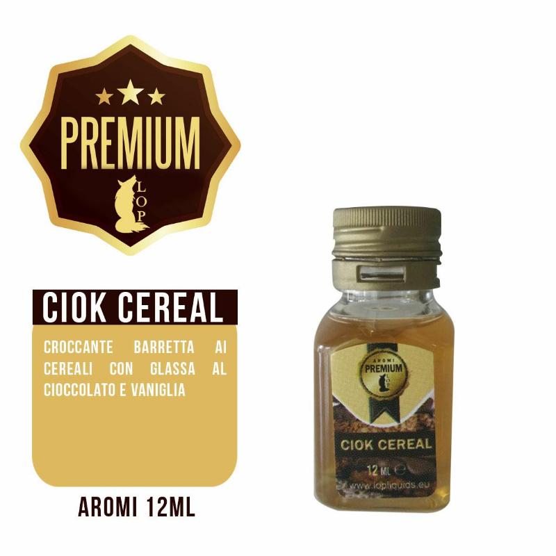 Aroma-Premium