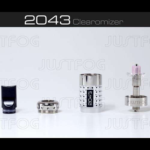 2043-justfog