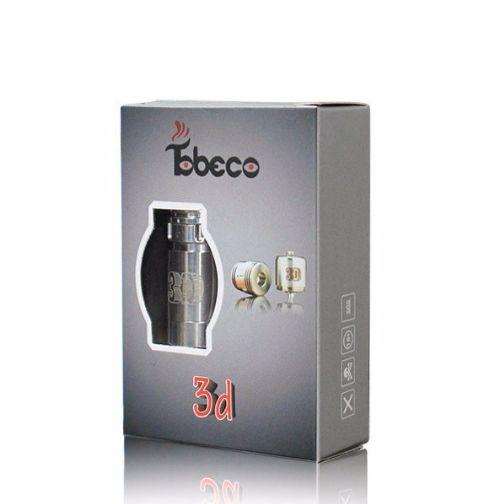 3d-tobeco-