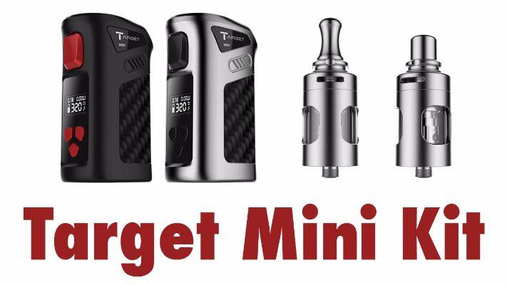 40W-Vaporesso-Target-Mini-TC-Starter-Kit