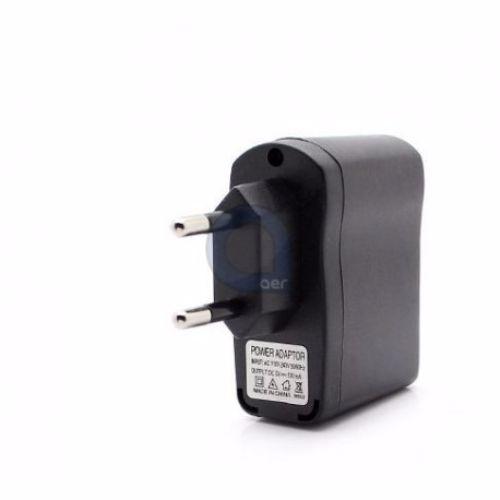 AC-Power-Adapter-for-E-Cigarette