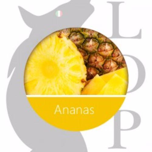 Ananas---Liquido-Fruttato-LOP---10ml
