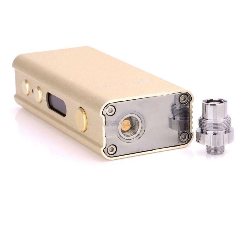 Smok-Xpro-M45