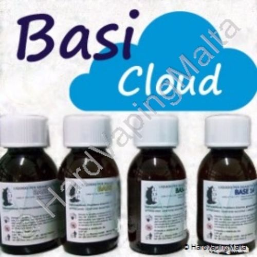 Base-Neutra-CLOUD-100-ml