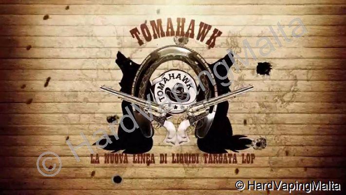 BONANZA-20ml-Tabaccoso
