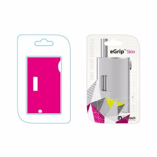 cover-eGrip-