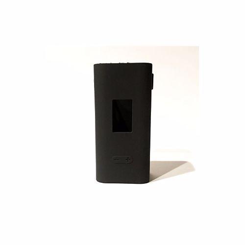 cover-per-cuboid-