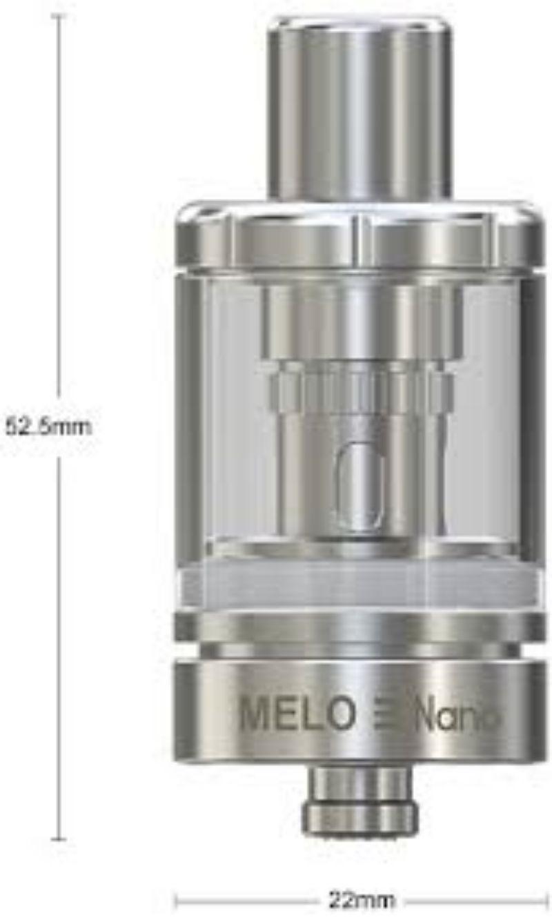 Melo-3-nano