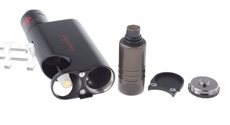 DRIP-BOX-KIT-KANGERTECH