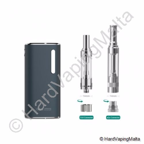 eleaf-gs-air-2--14mm