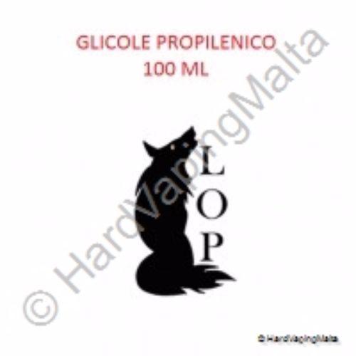 Glicole-Propilenico-100ml