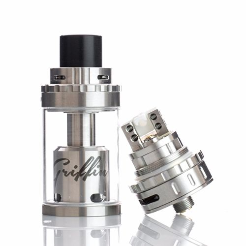 GRIFFIN-RTA-25MM-CON-TOP-AIRFLOW