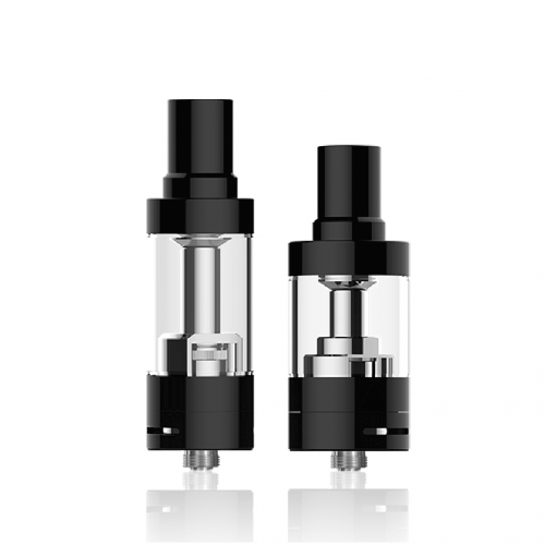 gs-air-2-19mm-eleaf
