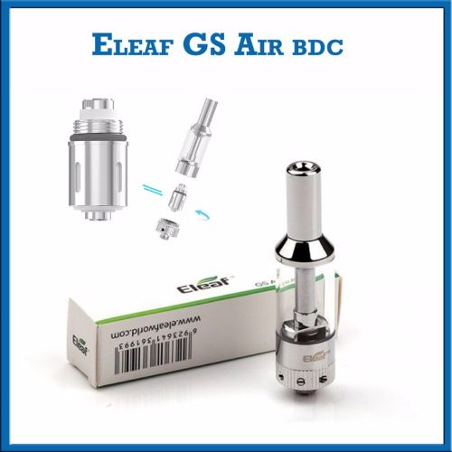 gs-air-Eleaf-