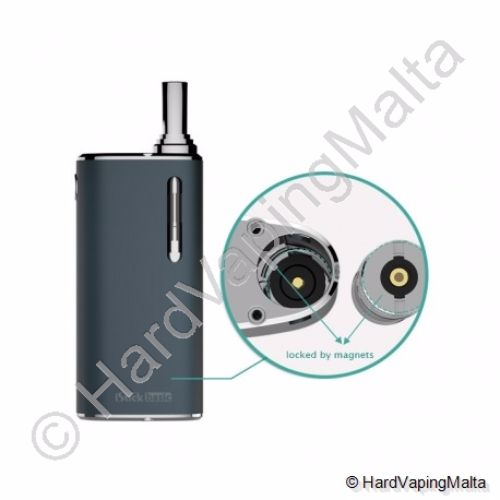 gs-air-2--14mm-eleaf-ismoka-