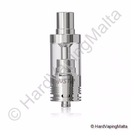 iJust-2-Mini-