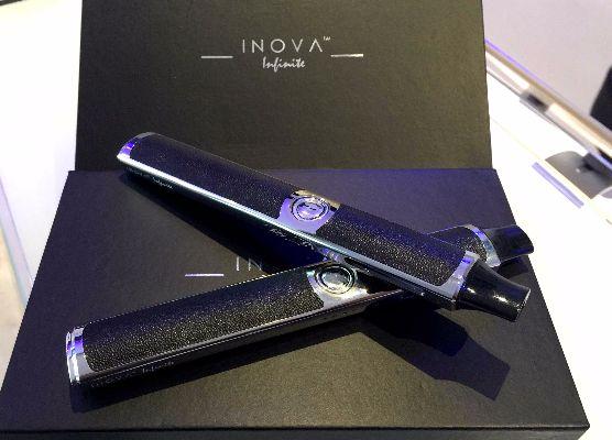 inova-jwell