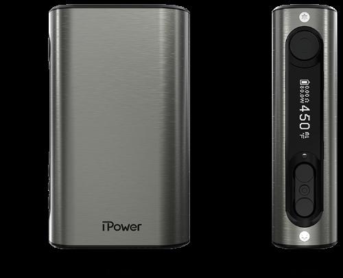 iPower-80W-TC-Eleaf