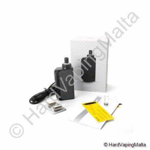 Joyetech-eGo-AIO-Box-Kit