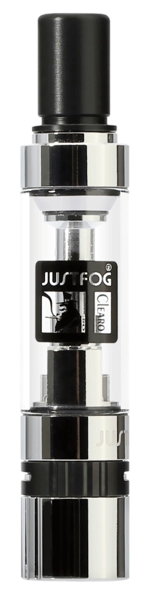 justfog-Q14