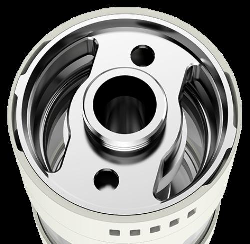 Kit-eVic-VTwo-Mini-con-CUBIS-PRO-Joyetech