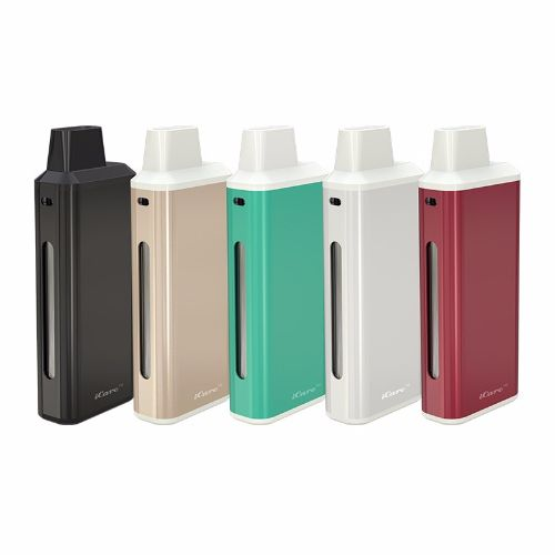 kitiSmoka-Eleaf-iCare-Kit