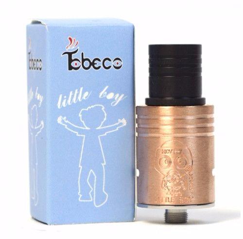 little-boy-tobeco