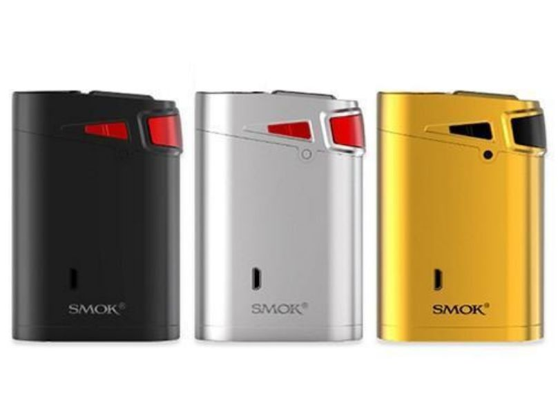 Smok-G320