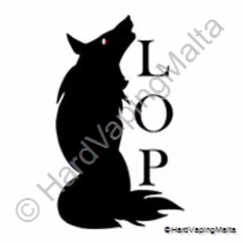 lop - Hard vaping Malta