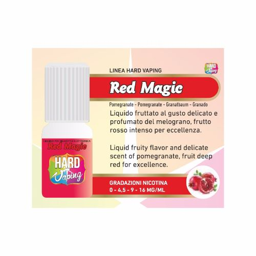 Red-Magic-(Pomegranate)---Liquid-Fruity-LOP-HARD-vaping---10ml