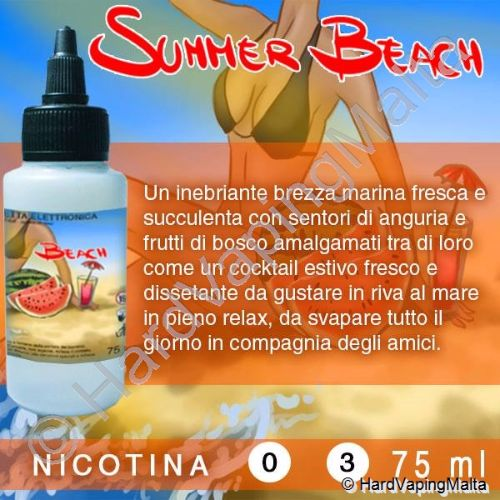 SUMMER-BEACH---Cloud-75ml