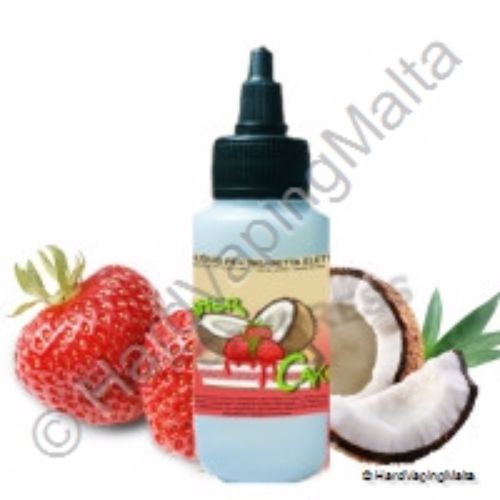 SUMMER-CAKE---Cloud-75ml