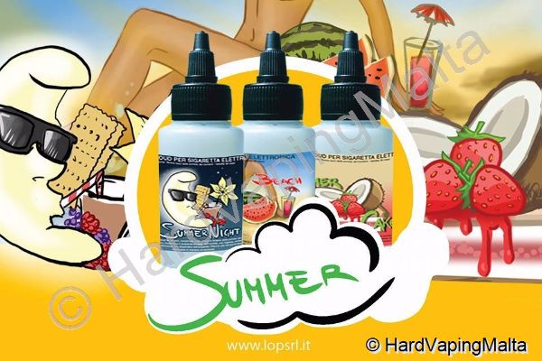 SUMMER-NIGHT---75-ml