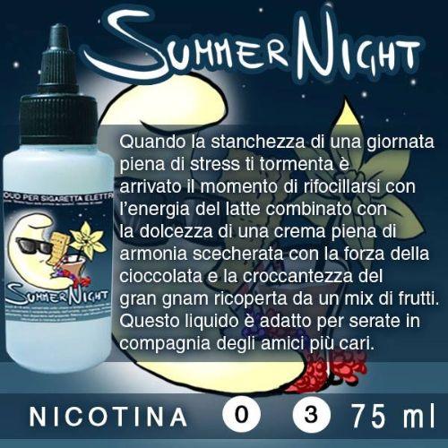 SUMMER-NIGHT---Cloud-75ml