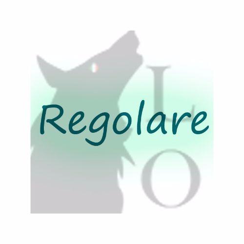 TABACCOSO-REGOLARE