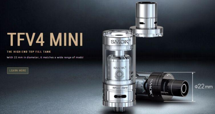 tfv4-mini-smok