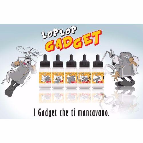 up-gadget