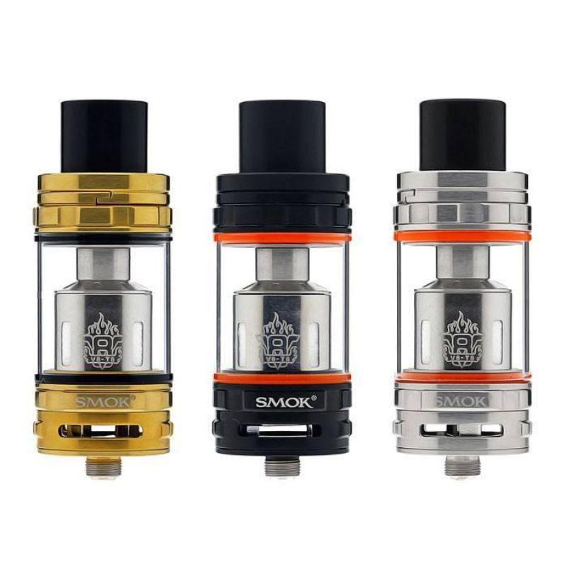 Smok-TFV8