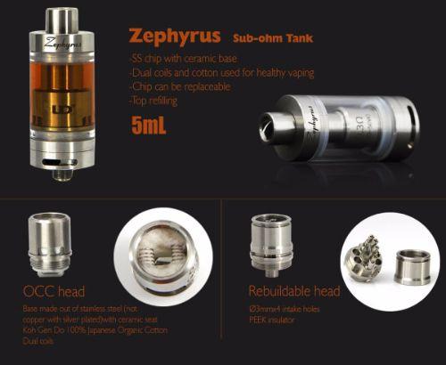 zephyrus-ud